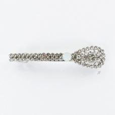 Sparkling Crystal Barrette (Clip Paris)