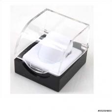 Ring Box Display