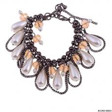 Bracelet(C), Brown