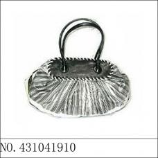 Medium versatile purse