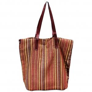 Women's Signature聽Tote Bag