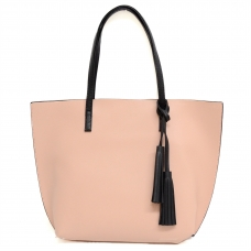 Swingy Tassel 2 in 1 Tobe bag
