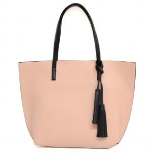 Swingy Tassel 2 in 1 Tobe bag