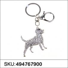 Key Chains