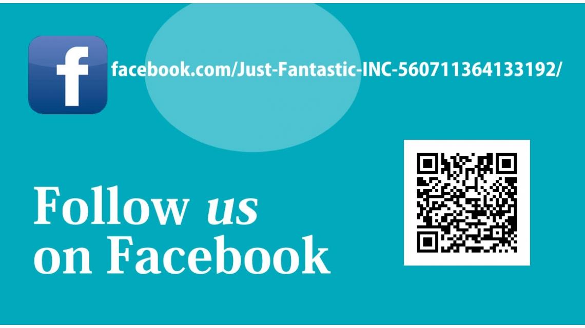 Eswanny Facebook link